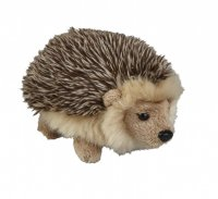 15cm (length) Hedgehog